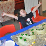 birthday-cake-animal-party